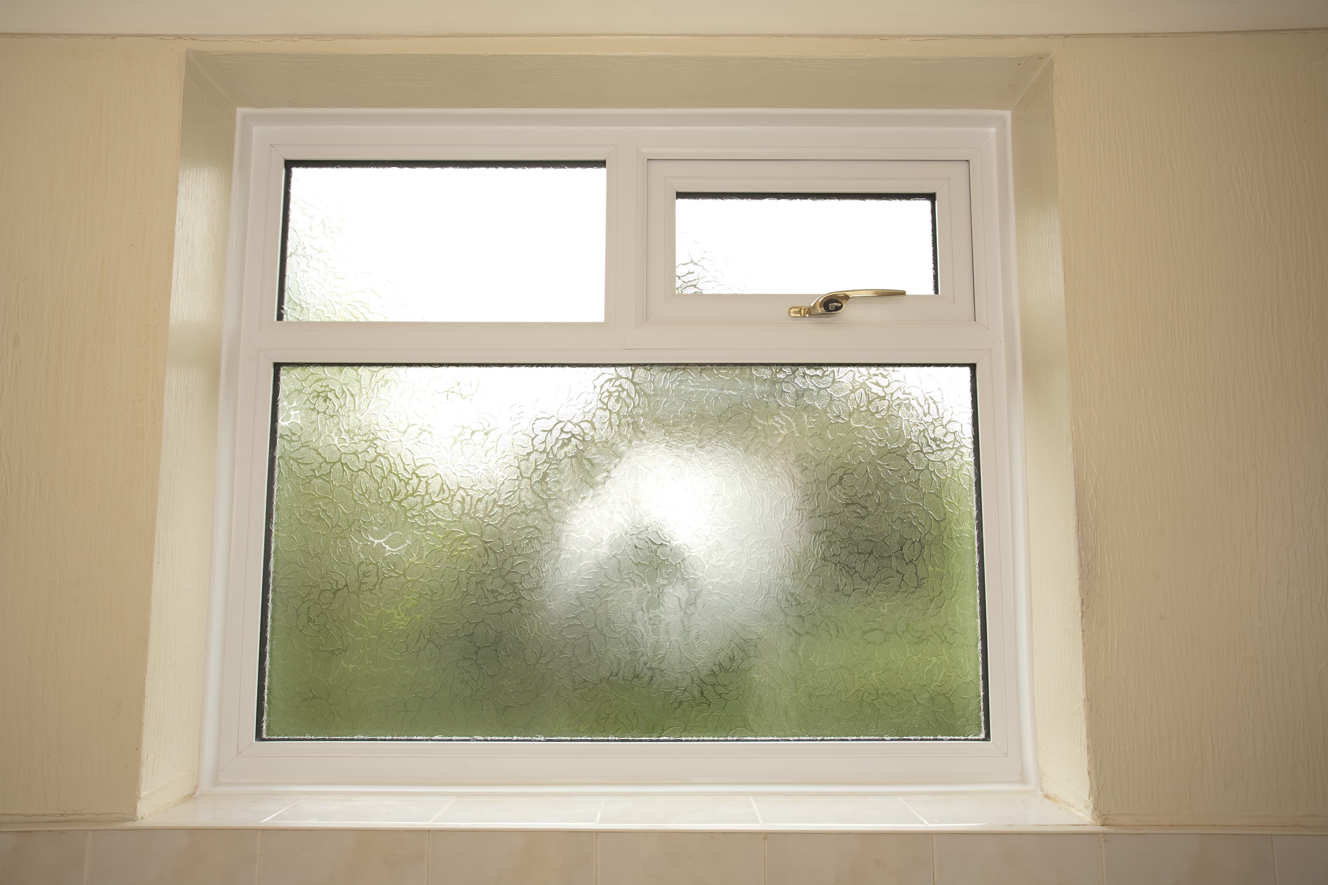 double glazed windows benefits in Melbourne, Victoria