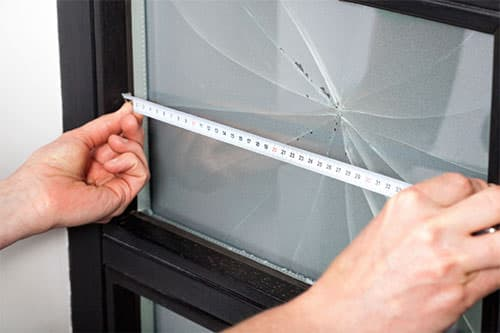 Double glazing repairs rochester kent