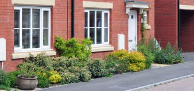 Double Glazed Doors Maidstone, Kent