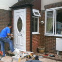 double glazing repairs maidstone
