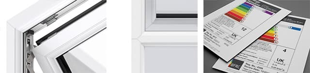 Casement Window Costs Rochester Kent