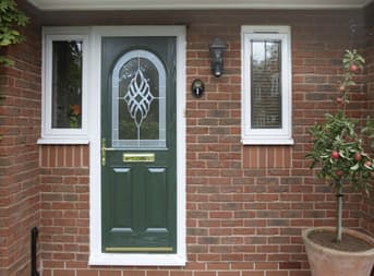 Composite Door Maidstone Kent