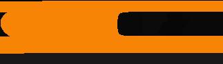 First-Glaze-First-Choice-Logo