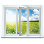 double glazed windows rochester