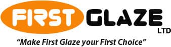 Double Glazed Windows, Doors & Repairs Rochester Kent | First Glaze