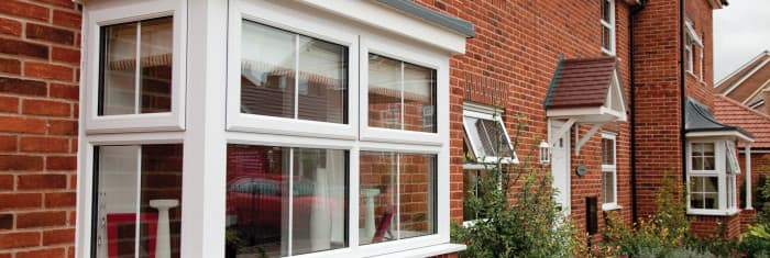 uPVC Windows Maidstone, Kent